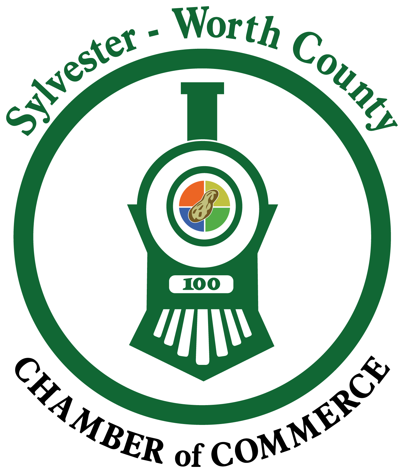 Sylvester Worth County Chamber of Commerce