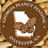 GA Peanut Festival